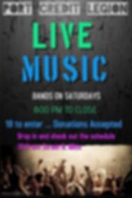 Live Bands.jpg