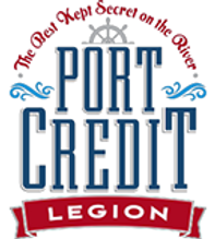 pc_legion_logo_poster_.png