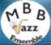 MBBJE.jpg