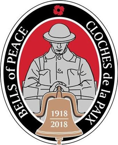 Armistice_Bells_of_Peace_logo___Super_Po