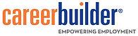 Find a Job using Career Builder