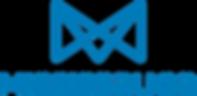 Mississauga_city_logo_2014.svg.png