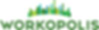 Find a Job using Workopolis