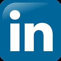 Find a Job using Linkedin