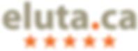 Find a Job using Eluta