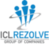 ICL REZOLVE Logo.png