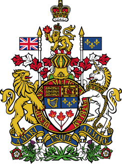 245px-Coat_of_arms_of_Canada.svg.png