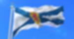 Novs Scotia waving flag