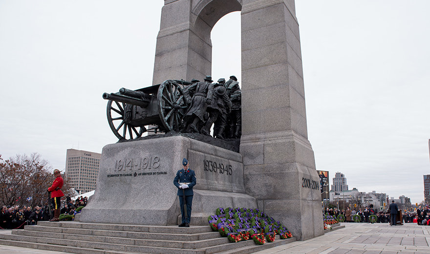 monuments-and-cenotaphs.jpg