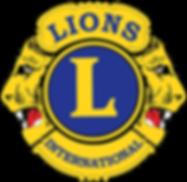 Lions_International_Hun-logo-53F3C2E0FF-