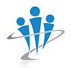 ICL Rezolve Group Mini Logo
