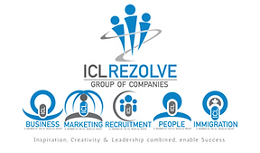 ICL Rezolve Group.png