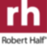 Find a Job using Robert Half
