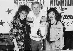 Nashville Nightline