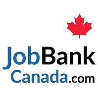 Find a Job using Jobbank