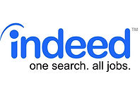 Find a Job using Indeed
