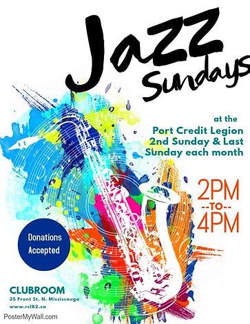 Jazz Sunday.jpg
