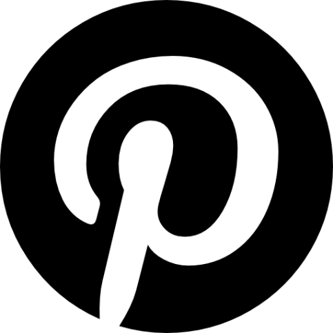 larigrigoletooficial