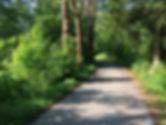 Bike trip Jizera Mountains - history of