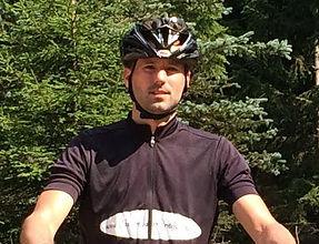 Mountain bike guide.jpg