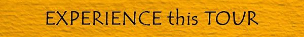 Experience_Orange black.jpg