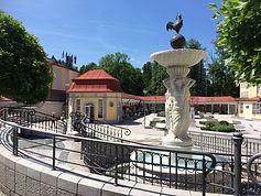 Best bike tours in Europe - Jizera Mount