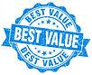 Best value.jpg