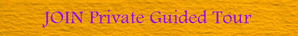 Orange Purple_Join.jpg