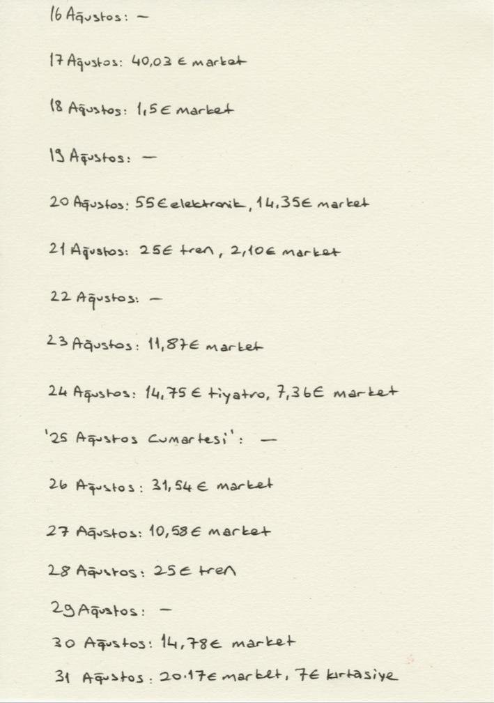 8-august-muratyildiz-2