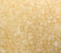 painting, murat yıldız, chaotic paintings, white, abstract,