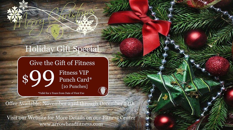 AF-Holiday-PunchCard-Special-2020.jpg
