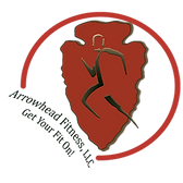 Arrowhead Fitness Logo_edited-Washed.png