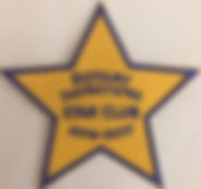 2016-2017 Star.JPG