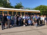 2019-05-16 Neon Bus.jpg