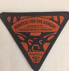 2016-2017 Hunters for the Hungry.JPG