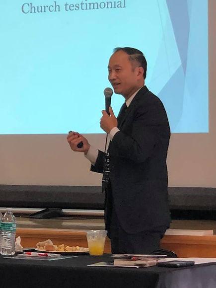 2019-07-25 Dr. Ming Wang.jpg