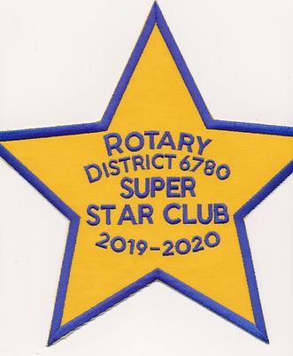 2019-2020 Super Star Club.jpg