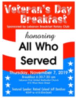 2019-11-07 Veterans Program.jpg