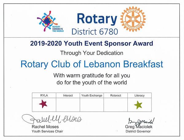 2019-2020 Youth Event Sponsor.jpg