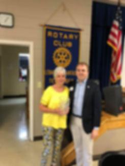 2019-06-27 Rotarian of the Year.jpg