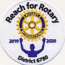 2019-2020 Reach for Rotary.jpg