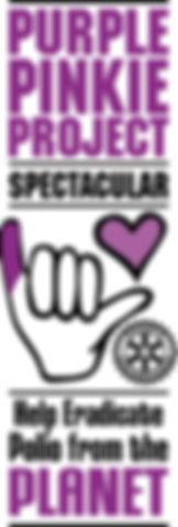 Purple-Pinkie-Logo.jpeg