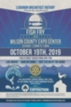 2019-10-19 Fish Fry#1.jpg