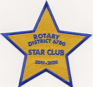 2019-2020 Star Club.jpg