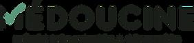 logo-medoucine-noir.png