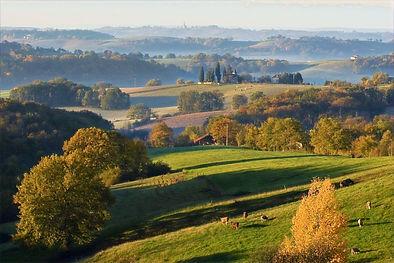 paysage-gersois-collection-tourisme-