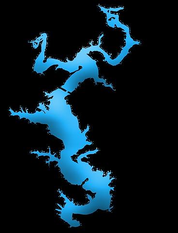 Monroe Lake - Map.png