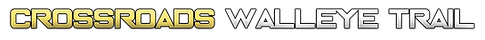 CWT - L to R - Logo Small.png