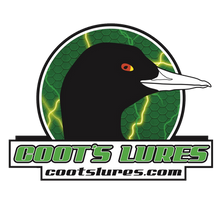 Coots Lures.png