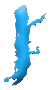 Prairie Creek Reservoir - Map.png